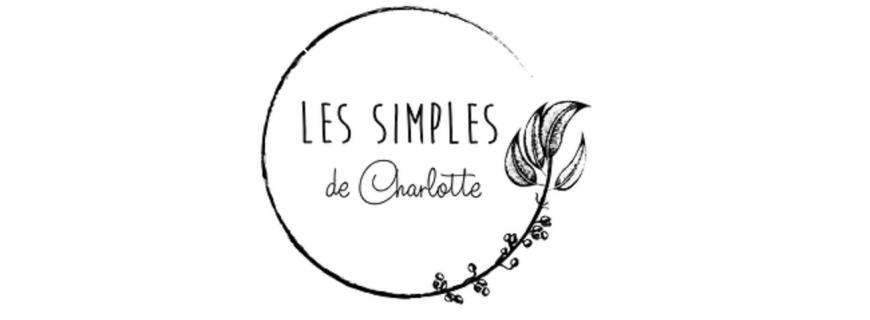 Mode et Accessoires,  Les simples de Charlotte |  Le Carrousel d'Emilie