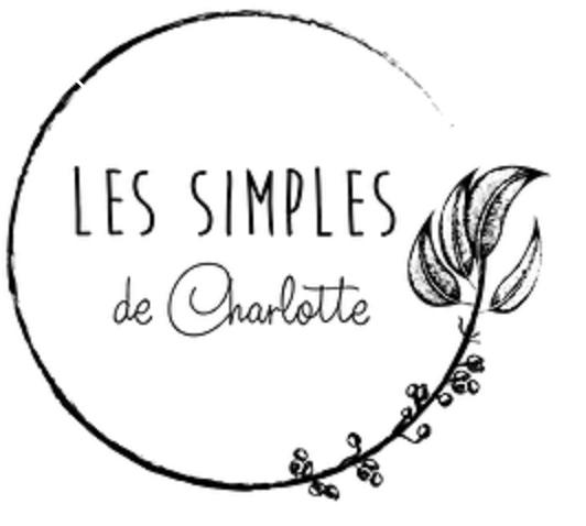 Les simples de Charlotte