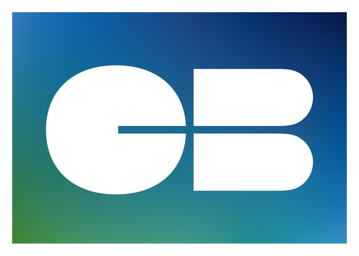 Logo_GIE-CB.jpg
