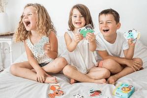 Vente en ligne de jeux de société et de cartes