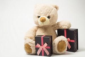 Listes de cadeaux de naissance, baptême, anniversaire, noël