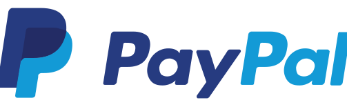 paypal2_1.png