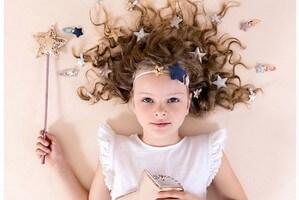 Vente en ligne de mode et accessoires enfants