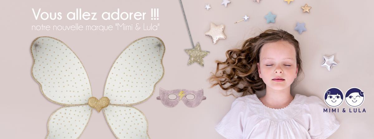 Mimi et Lula